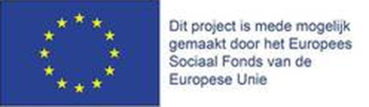 Project Esf